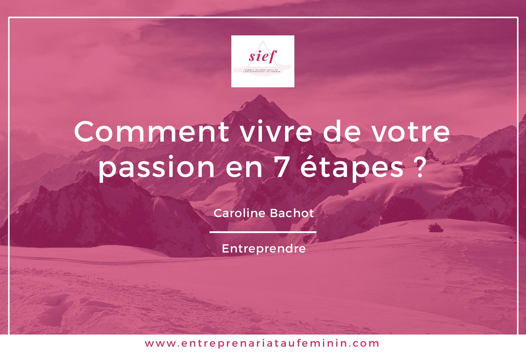 comment_vivre_de_sa_passion