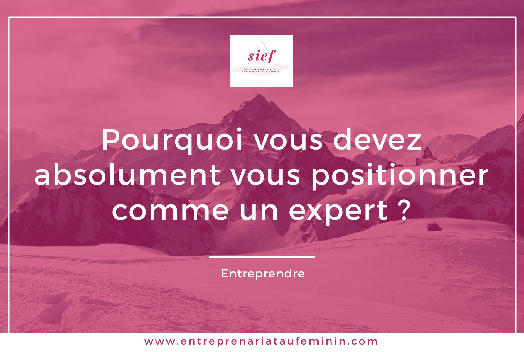 entreprendre_positionner_expert